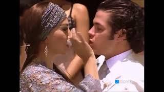 Marina Y Ricardo 145 FIN