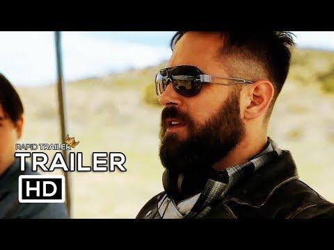 IDEAL HOME Official Trailer (2018) Paul Rudd, Steve Coogan Comedy Movie HD