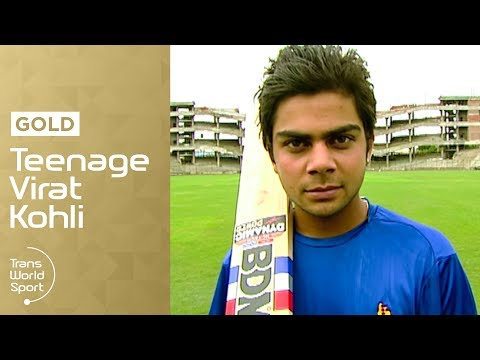Kohli download virat cricketer images