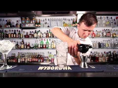 Czas trwania zespołu odstawienia alkoholu