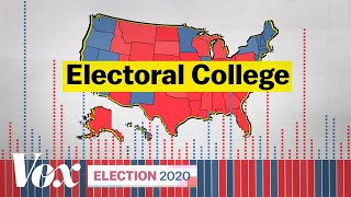 The Electoral College, explained thumbnail