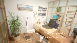 Alvida, video presentación - Alvida, Centro de Medicina y Nutrición