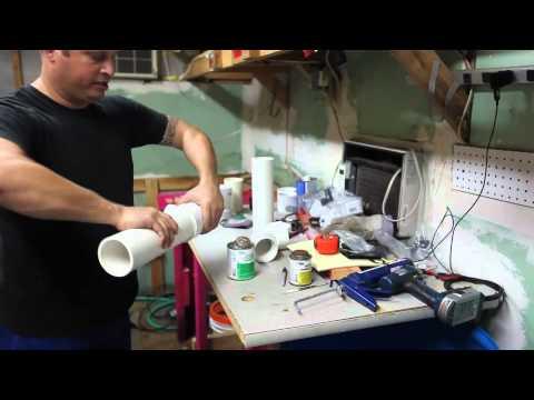 Paano mag-apply ang mga patak sa kuko ekzoderil