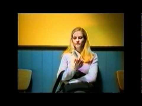 Wideo wzbogaconej żeński patogen