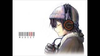 all american rejects paper heart nightcore