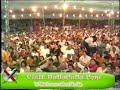 Sar-e-Mimber Wo Khwabon Ke Mehal Tameer Karte Hein