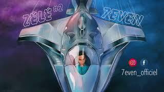 7EVEN - Freestyle ZÉLÉ #2
