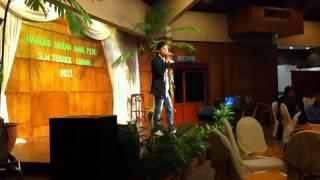 preview picture of video 'Zav Cgo - Mahakarya Cinta (Full HD)'