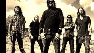 Evergrey - Wake A Change