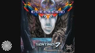 Sentinel 7 - Overlord