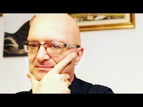 Video di sesso da un medico