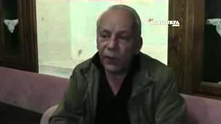 Gazeteci-yazar Bekir Coşkun'la özel Röportaj