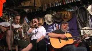 Tony Linhart a spol. -  Mississippi blues.