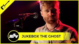 Jukebox The Ghost - Long Way Home | Live @ JBTV