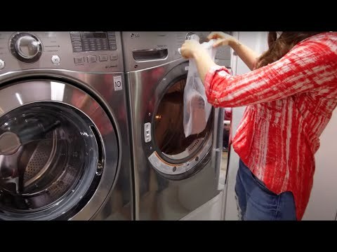 5 Hacks to Make Your Clothes Cleaner