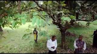 """SEMBOLA LOBOKO"" De Henry Papa M. Feat Michel BAKENDA   KIN EXPRESS Productions"