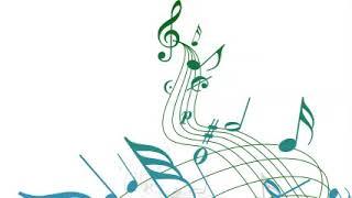 Bing Crosby J. Garland J. Lilley - Mine (V B. Crosby - Judy Garland)