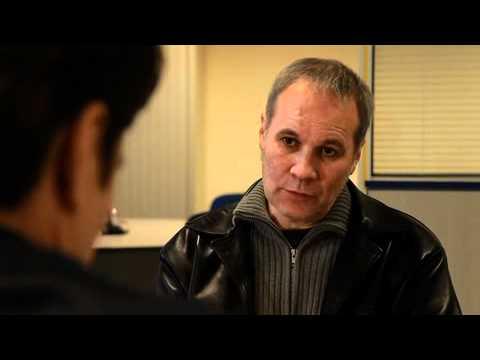 clip d'acteur Bernard chabin