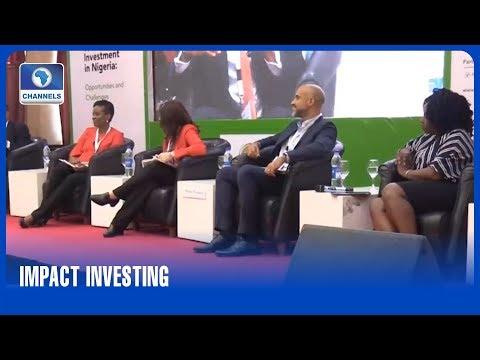 PE Investors Brainstorm On Risks, Opportunities