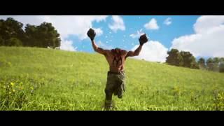VideoImage1 Serious Sam 4