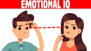 7 Signs You're Emotionally Intelligent