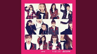 APink - Love Story