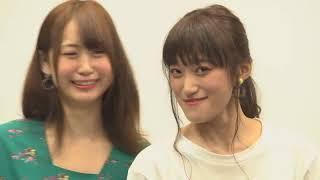 i☆Ris結成6周年記念特番