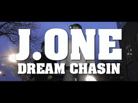 J.ONE - Dream Chasin