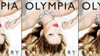 "Bryan Ferry - ""Me Oh My"""