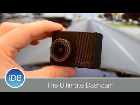 garmin dash cam 65w ab 171 50 g nstig im preisvergleich. Black Bedroom Furniture Sets. Home Design Ideas