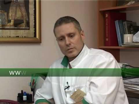 Томатная паста от рака простаты
