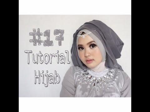 youtube:ajx8UKiBb64