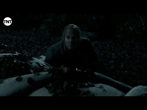 Falling Skies Season 5 (Clip 'The Fallen: Jeanne')