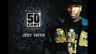 50cent ft Rohff