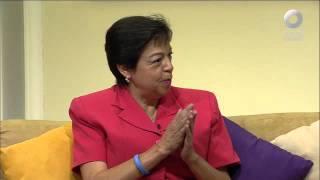 Diálogos en confianza (Salud) - Labio y paladar hendido