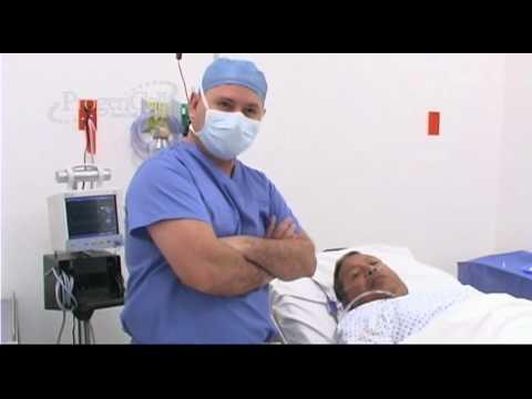 Parkinson-patient-on-stem-cell-treatment-spanish
