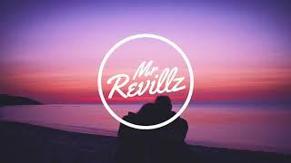 Kygo - Never Let You Go (feat. John Newman)