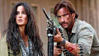 Download Video Saif Ali Khan Latest Action Hindi Full Movie | Katrina Kaif, Kabir Khan MP3 3GP MP4