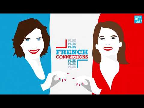 How well do you know French body language?