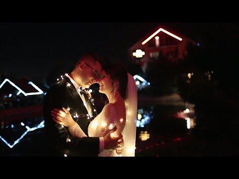 Fotokey.com.ua, відео 11