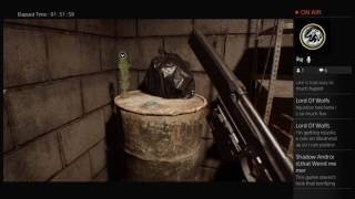 Resident Evil 7 Beating JACK Easier Faster NO Chainsaw Madhouse
