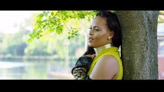 Bucie Ft Mobi Dixon   Love Me Right ( Official Music Video )