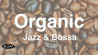 【Jazz&Bossa Nova Instrumental】3.5 HOURS of CAFE Music for Relaxing,Study,Work,Sleep.