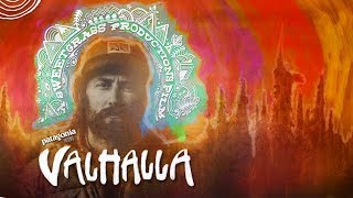 Valhalla - Official Full online - Sweetgrass Productions [HD]