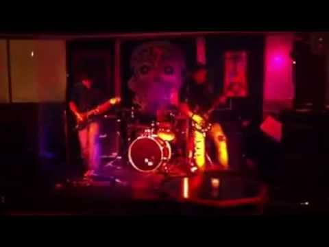 RED7 - Live in Fort St. John, BC - Remedies, Lounge