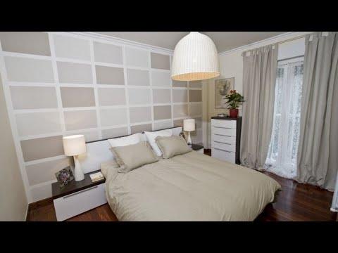Decorar dormitorio original - Decogarden
