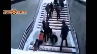 Most Funny Videos Ever Seen  Funniest Video In The World Ever NEW 2014