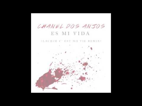 Es Mi Vida (Audio)