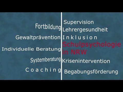 Video zur Schulberatung