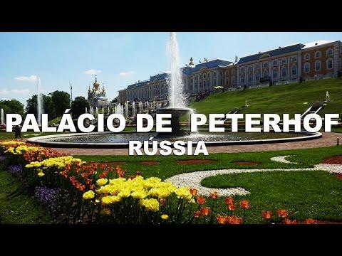 Tratamento a laser de prostatite em Moscou